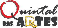 Escola Quintal das Artes